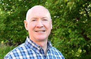 Steve McClintick: Owner/Sales Manager